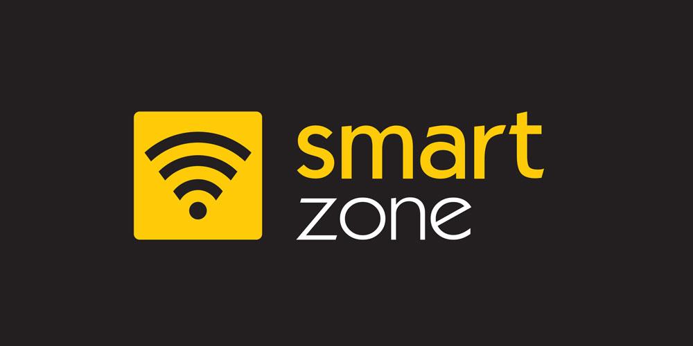 BI_03_Smartzone-02