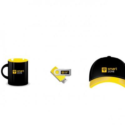 Stationary-SZ-merchandise