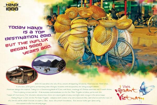PA_01_VietnamTourism-01