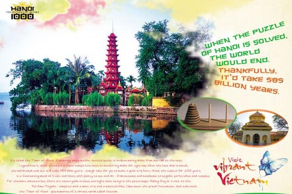PA_01_VietnamTourism-02