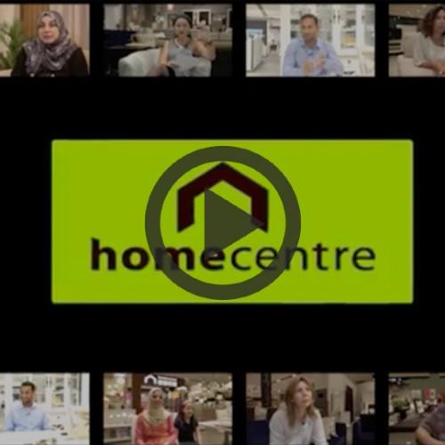 homecenter-thumb