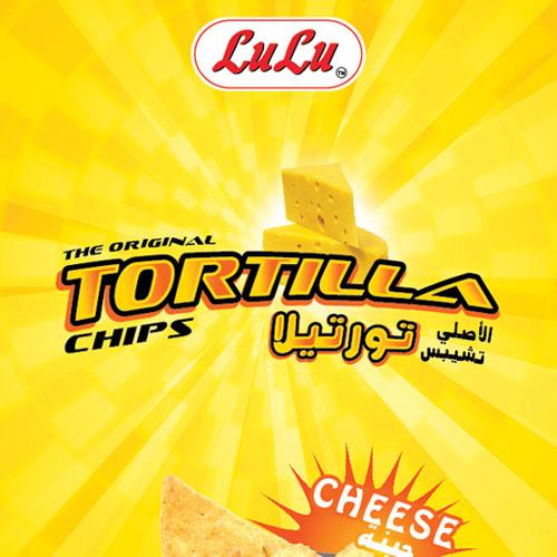 tortilla-thumb