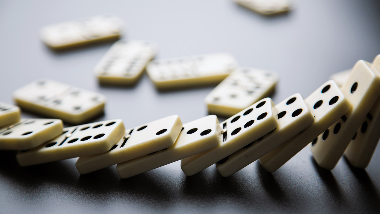 hero-domino-effect