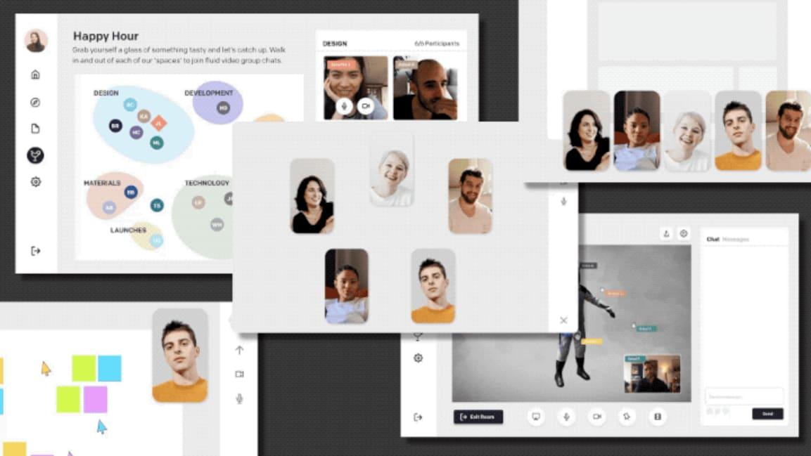 images-design-groupisd