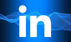 linkedin-groupisd