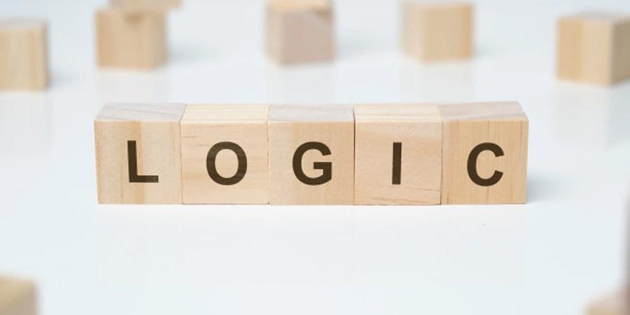 logic_images