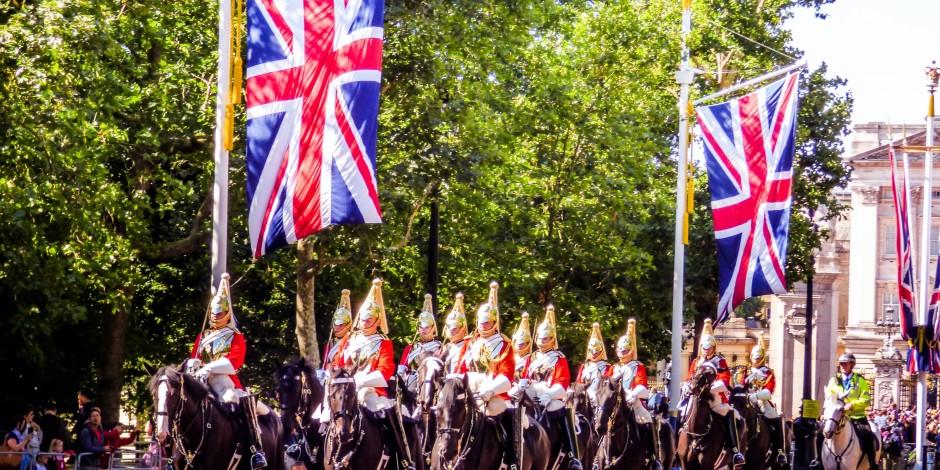 s3-news-tmp-565461-flags--2x1--940