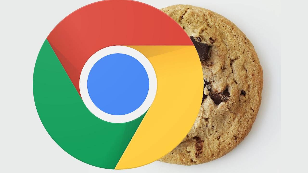chrome-cookies-1280x720-1