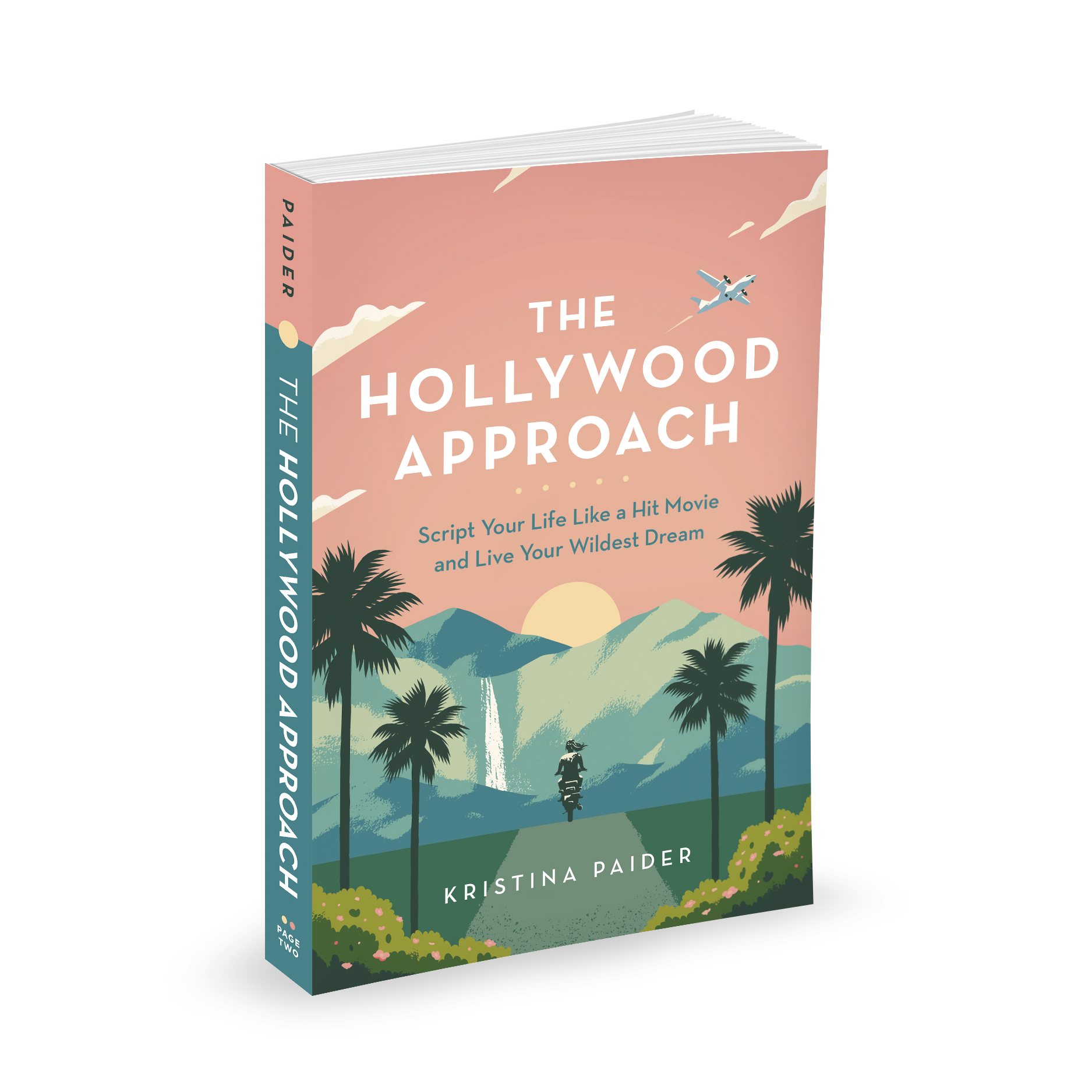 Hollywood-Approach-Cover-3-D
