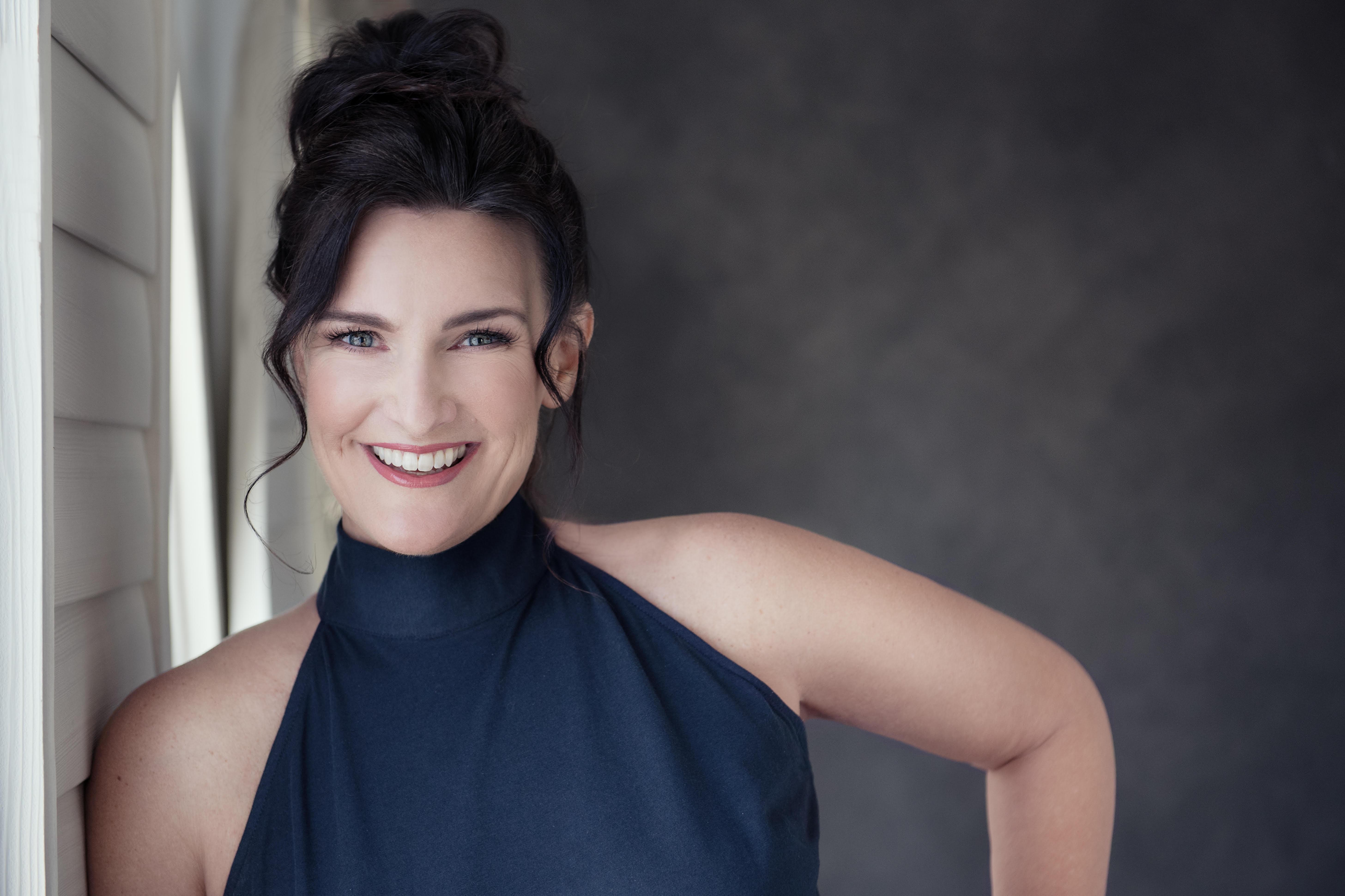 Kristina-Paider-Photo