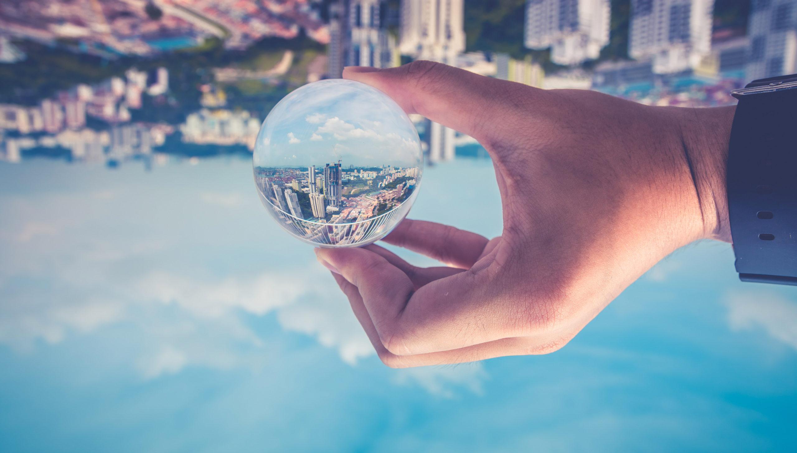 futures-thinking-now-examining-assumptions-future-scaled