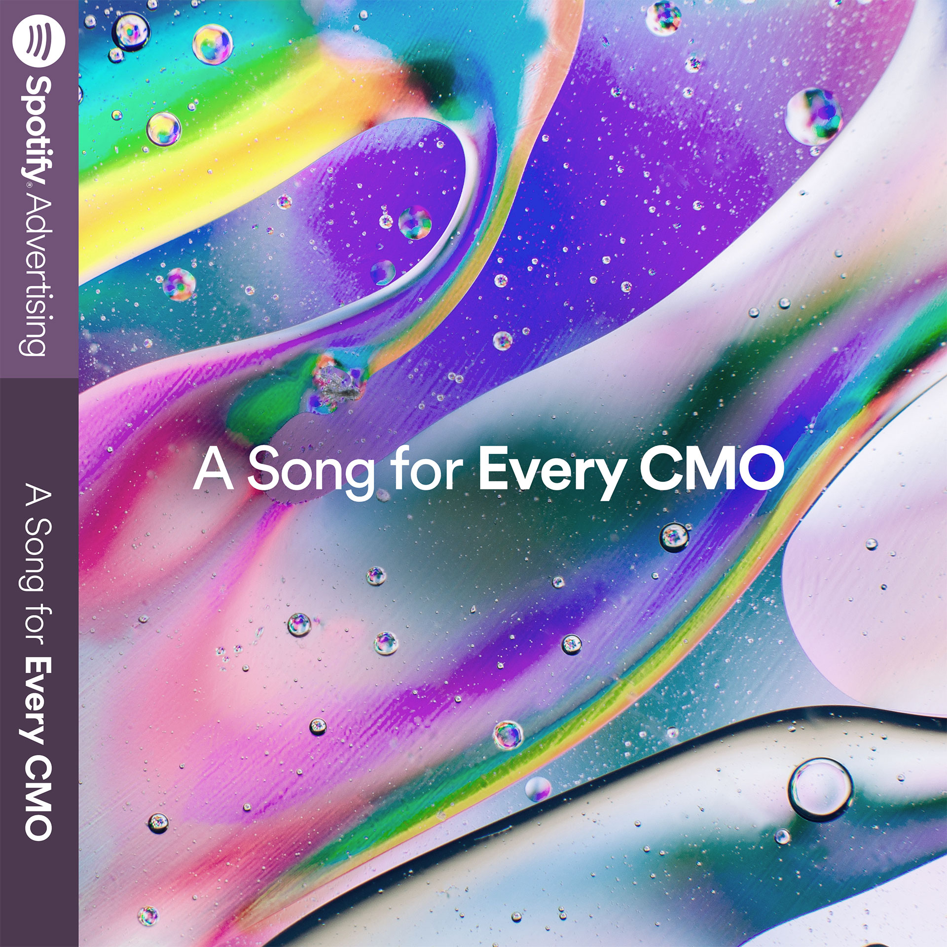 Spotify-A-Song-for-Every-CMO-final-hed-2021_0