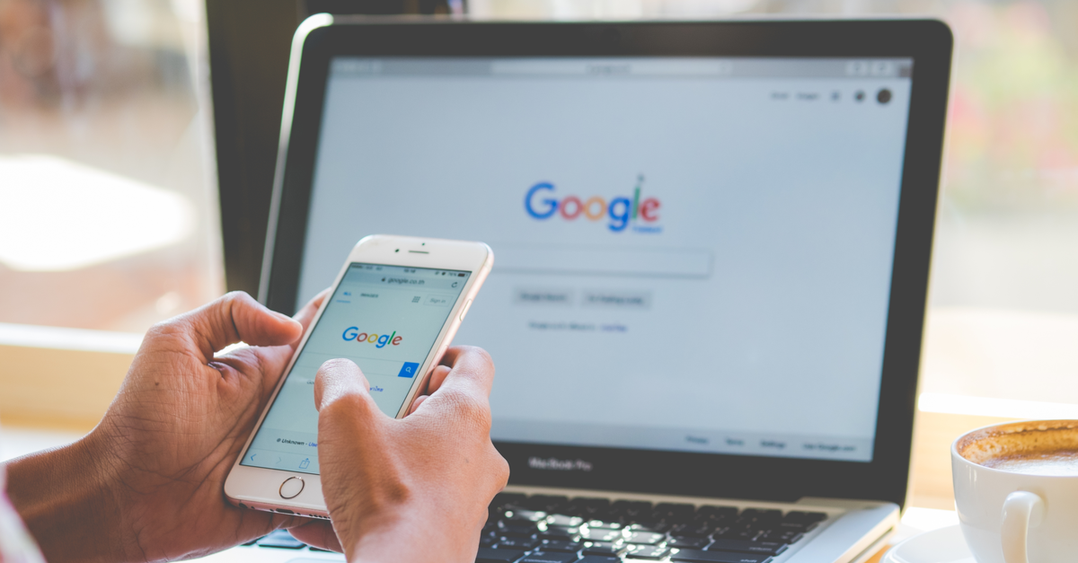 selling-in-the-age-of-google