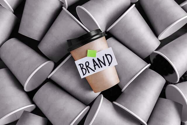 Universal-Questions-for-Brand-Positioning